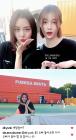 """'하트시그널 시즌2' 송다은X김도균, 다정 폭발하는 남사친의 정석…""""재밌어?"""""""