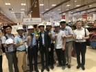 충남 농식품 베트남 수출 '급반전'