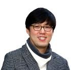 올해 첫 당진행복아카데미 '3·1운동'