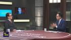 """박찬종 전 의원 """"5.18 망언 논란 한국당 비례대표 의원 사퇴해야"""""""