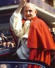 시성 특집 - 바오로 6세 교황·오스카 로메로 대주교