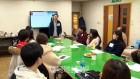 한국 청년들의 움직임…시모노세키 조선학교에 가다