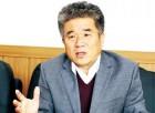 """(인터뷰) 진장원 한국교통대학원장, """"대북철도사업, '퍼주기' 아닌 '선투자'"""""""