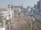 PM2.5 미세먼지 자동측정기 국산화 성공…수입대체 효과 기대
