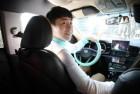 KST모빌리티, 택시업계 대상 '마카롱택시 설명회' 29일 개최