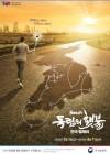 '3월25일 광주 통과' 독립 횃불 릴레이 국민주자 발표