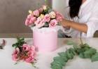 '꽃'에는 힘이 있다! 일상에 부는 꽃바람