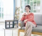 비타민하우스, 김미숙·서경석 모델로 '시베리안 차가버섯' 지상파 TV광고 온에어