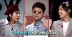 프로그램 이름까지 바꾼 추석특집에 전현무가 멘붕한 이유 (영상)