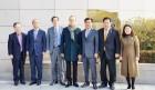 전국시군자치구의회의장협의회 강필구 회장,각계 전문가 초청 정책자문회의 개최