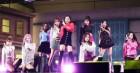 '2018 K-POP 결산' 사진으로 보는 2018년 트와이스