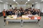 예천군 농업기술센터, 예천군정보화농업인 마케팅역량강화로 예천홍보대사 역할 기대