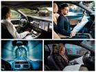 자율차 실용화 난제·안드로이드9(파이)·인텔 NUC키트 미니PC