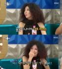 """김완선, 9살 연하 소개팅 트레이너와 썸? """"너무 어려서…남매처럼 돼가고 있다"""""""