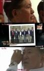 '꽃보다 할배 리턴즈' 김용건의 뭉클한 눈물로 마무리한 꽃할배들의 여정