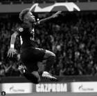 '네이마르 해트트릭' PSG 6-1 대승, 도르트문트 2연승…리버풀·토트넘 나란히 패배