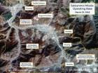 """국정원 """"北, 북미정상회담 이후에도 핵·미사일 활동 진행 중"""""""