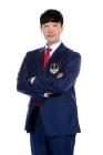 배성재 아나운서, '2018 올해의 SBS인' 대상 수상…국민 스포츠 캐스터