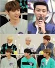 """'해피투게더4' 황민현 """"박서준 닮은꼴 외모, 팬도 헷갈려""""…웃픈 사연 공개"""