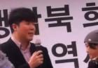 """""""북한에 10만 국군포로 송환부터 요구해야"""" 대한민국역사박물관 규탄 여론 확산"""