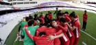 박항서호 베트남, 예멘 이길 경우 16강 가능성? 북한 하기에 달려 있다