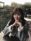 이경규 딸 이예림, '미스 콤플렉스' 출연…'내 아이디는 강남미인' 이어 본격 연기자 행보