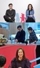 최민수 보복운전 혐의 기소됐지만…'동상이몽2', 최민수-강주은 부부 편 오늘 방송
