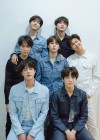 방탄소년단, '더팩트 뮤직 어워즈' 참석 확정…4월 24일 개최