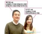 트와이스 팬심 담은 U+ 아이돌 라이브