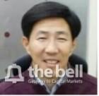 금호타이어 '중국통 OB'의 귀환