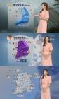 '오늘 전국 날씨' 비 소식에 웃는 부산-대구-울산…서울-대전 폭염 이어져 울상