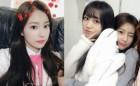 """아이즈원 강혜원, 수시로 등장하는 다른 인격? """"광배 형 또 나왔다"""""""