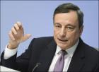 """""""연준 · ECB 영향, 한국 등 전세계 저금리 오래간다"""""""