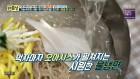 '살림9단의 만물상' 무더위 이기는 초간단 '물냉면' '비빔물냉면' '콩국수' 레시피공개