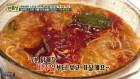 '살림9단의 만물상' 문화센터 강사의 초간단 특급 비법 '닭개장' '멸치볶음' '닭고기간장볶음'