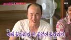 '불타는 청춘' 화요일 예능 1위.. 6.4% 시청률