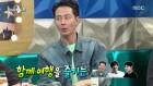 영화배우 브랜드평판 톱3는? 조인성 김태리 조승우