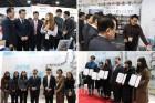 서일대, '2018 중랑창업대전' 열어
