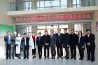남서울대, 중국 산동성에 '2+1+4 남서울대 예비반' 개설