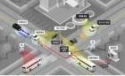 국토부-서울시, 대중교통 자율협력주행 전용 시험장 운영