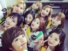 트와이스 걸그룹 12월 브랜드평판 1위…블랙핑크·아이즈원·소녀시대·레드벨벳 順