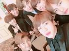 방탄소년단, 보이그룹 12월 브랜드평판 1위…워너원·엑소·뉴이스트W·비투비 順