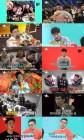 '전지적 참견 시점' 이영자 매니저, 못 지킨 '샤방샤방' 공약 실천…이승윤 매니저, 내친김에 MBC 예능국 行!