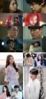 tvN '알함브라 궁전의 추억' 버그로 분류된 현빈, 박신혜의 리셋 실패. 오늘(20일) 종영, 게임 오류 해결될까?…현빈-박신혜, 마법 커플이 전하는 종영소감