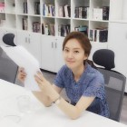 배우 염정아 2019년 1월 드라마 브랜드평판 1위…현빈·송혜교·박보검·유이 順