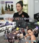 광희, 신지, 아유미, 육혜승 출연 인생술집 5주만에 최고 시청률