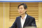 조경태 의원, '교통약자 이동편의 증진법 개정안' 대표 발의