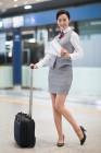 항공사지상직/여행사 취업 위한 CRS 승무원자격증 무료수강 특전 제공