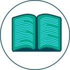 한국심리교육협회 장학센터, '무료자기계발' 국시원·큐넷 국가고시 기술전문자격증 관심자 취업돕는 심리상담사 사이버강의