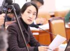 """""""공연 암표판매 '플미충' 기승...BTS 320만원·HOT 150만원"""""""